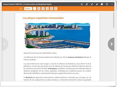 https://www.blinklearning.com/Cursos/c361281_c14880281__2__El_relieve_costero_y_la_hidrografia_de_Espa%C3%B1a.php