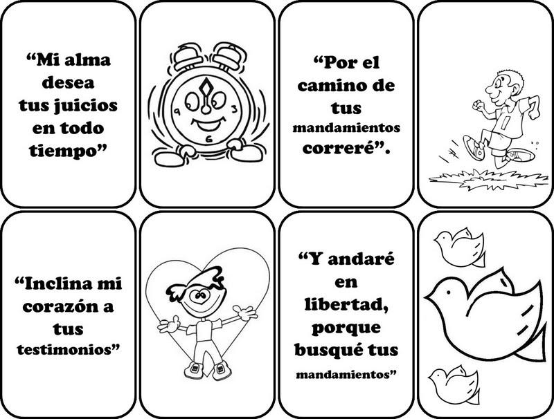Tallita Y Las Clases De Religion Octubre 2013