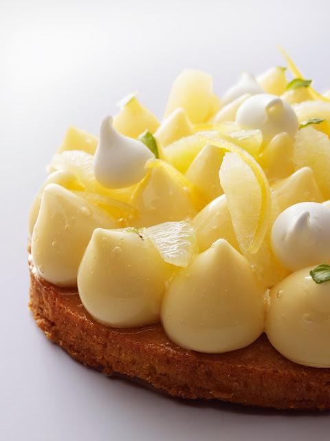 Faire Cr Ef Bf Bdme Pour Fake Cake Design