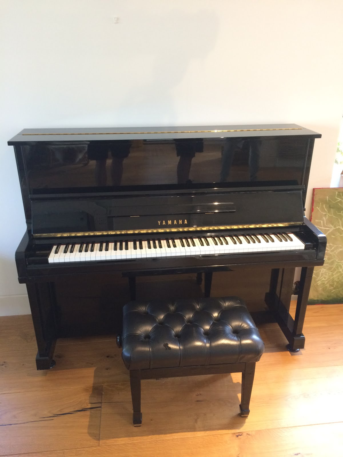 Piano Movers London Latest Piano Deliveries Pianospeed