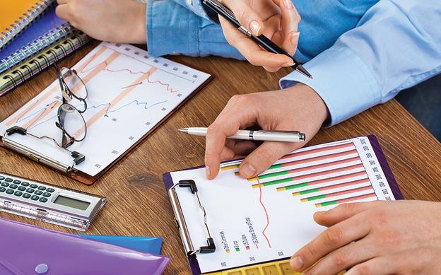 Cara mengelola keuangan usaha dagang yang baik dan benar