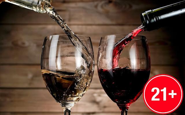 Минздрав подготовил законопроект об увеличении возраста продажи алкоголя