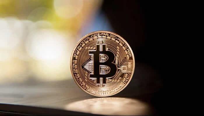 Câmara cria comissão especial para discutir bitcoin