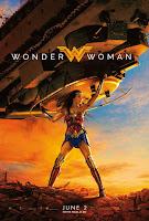 posters%2Bwonder%2Bwoman 06