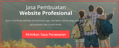 Hostinger Merupakan Jasa Pembuatan Website Profesional