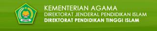 Beasiswa S2 Kementerian Agama 2015 Terbaru