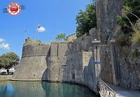 Kotor, Montenegro - Puerta de Gurdie