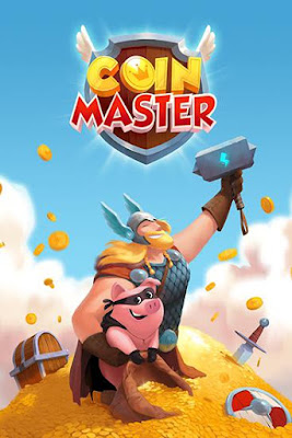 Game Coin master for Android
