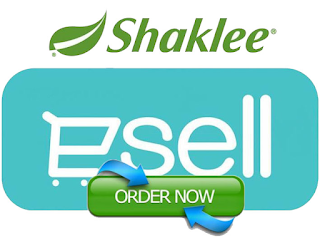 https://www.shaklee2u.com.my/widget/widget_agreement.php?session_id=&enc_widget_id=ede2488d42df4f2b1756e08533e7f077
