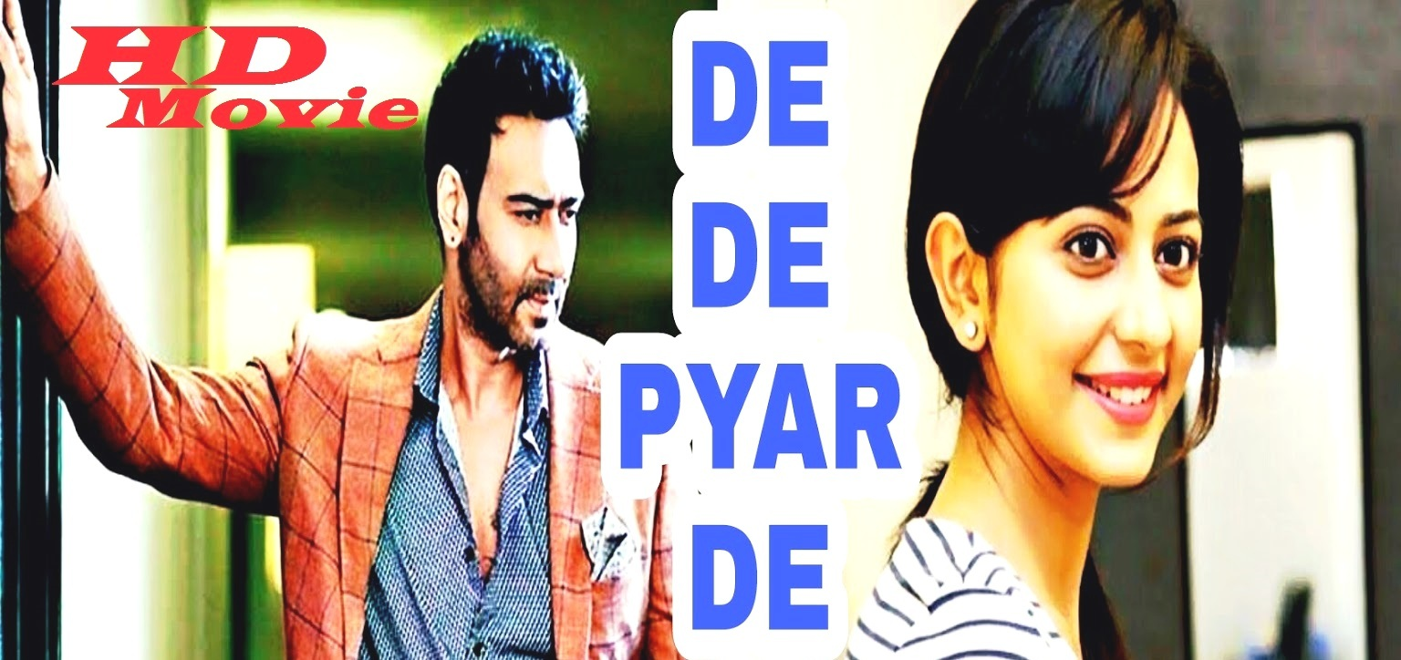 dhadak full movie download in hd 300mb & 720p filmywap