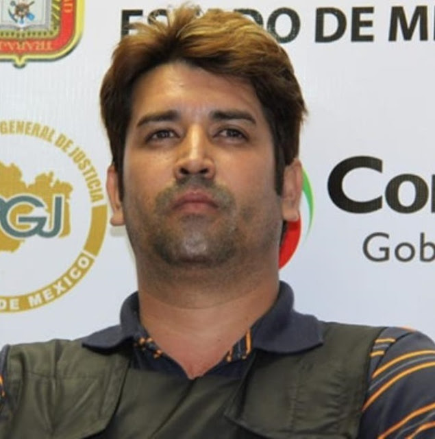 """BIOGRAFÍA ¿Quién fue """"Oscar Osvaldo García Montoya"""", 'El Compayito'?"""