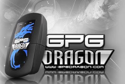 gpg dragon box update v3.53c