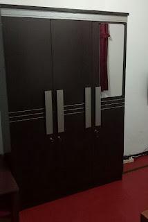 lemari-particle-board-murah.jpg