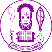 UNIBEN 2017/2018 Direct Entry Admission Screening Form Out