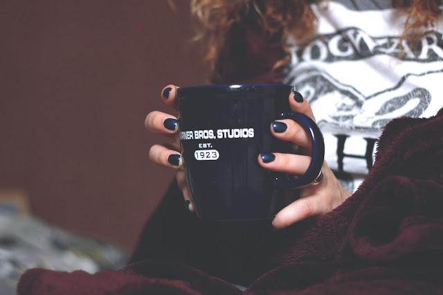 Tasse Warner Bros Studio