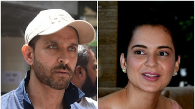 Hrithik-Roshan-unable-to-bear-Kangana-Mental-Torture-Andhra-Talkies