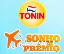 Cadastrar Promoção Tonin Supermercados 2018 Sonho de Prêmios