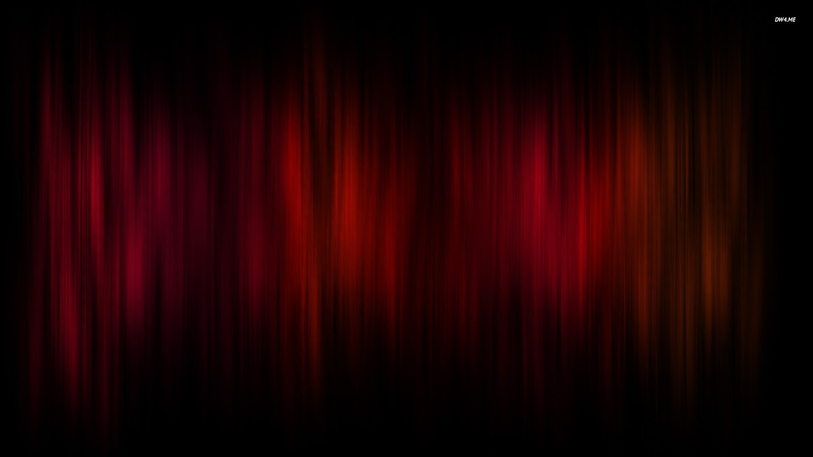 64 Awesome Black And Red Wallpapers Wallpaper Carax