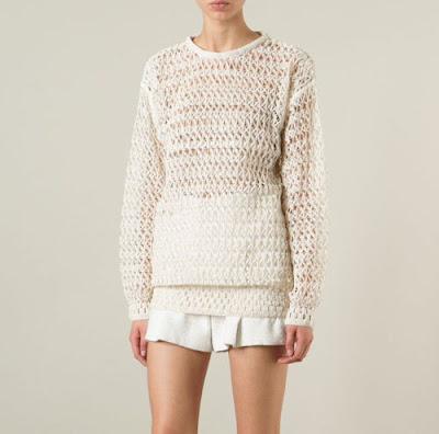 https://www.ebay.com/sch/couture-auctions/m.html?item=401601710310&rt=nc&_trksid=p2047675.l2562