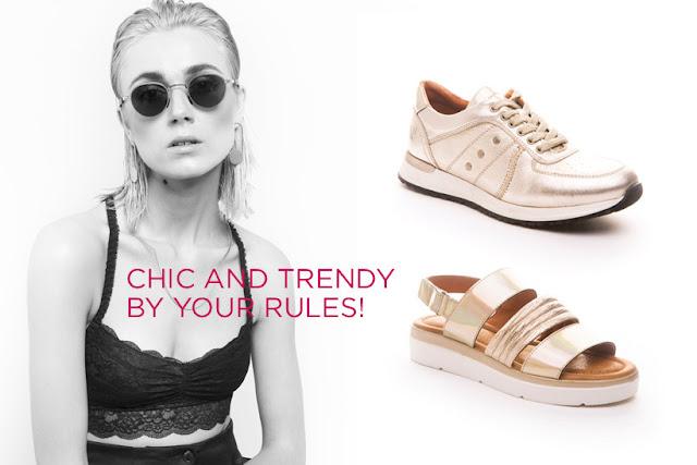 http://activa.sapo.pt/passatempos/2016-04-22-Passatempo-ACTIVA-Innocent-Shoes-temos-1-par-de-sapatos-a-escolha-para-oferecer