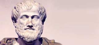 من هو الفيلسوف اليوناني أرسطو سيرتة وأقواله