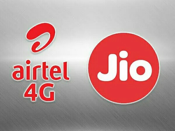 Airtel ha introducido 2 recargas nuevas, sin necesidad de recargar 35 Rs  • Vodafone Idea, True Balance, Minimum Recharge, Airtel  • The analysis showed that with the introduction of Rs 35 smart tariff plan in place of the standard top-up plan of Rs 20 and 30, the user ratio increas