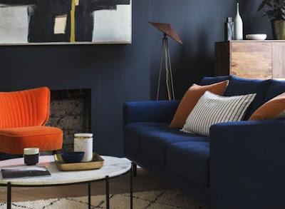 2018-style-it-dark-style-interior-trend-design