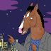 Television BoJack Horseman