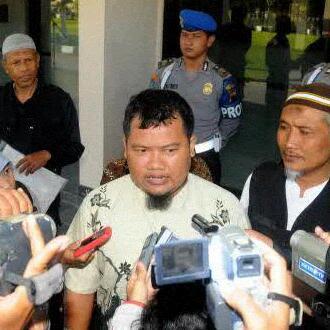 ISAC Pertanyakan Motif Kepala Desa Tolak Autopsi Jenazah Siyono