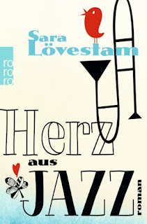 http://www.rowohlt.de/taschenbuch/sara-loevestam-herz-aus-jazz.html