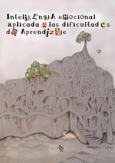 http://lavirtu.com/eniusimg/enius4/2013/11/adjuntos_fichero_695720_aecf808afcfb4629.pdf