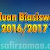 Panduan Biasiswa JPA Sesi 2016/2017 YDPA Secara Online
