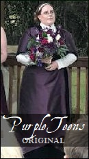 http://mistress-of-disguise.blogspot.com/2017/12/a-19-teens-purple-taffeta-dress.html