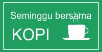 http://www.dp-bbm.com/2015/12/dp-bbm-seminggu-bersama-kopi.html