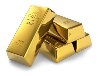Quanto costa l'oro al grammo? Quotazioni e andamento del mercato dell'oro