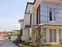 Daftar Villa 4 Kamar Murah di Kota Batu Malang