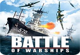 Battle of Warships: Naval Blitz Mod Apk v1 66 11 [ Unlimited Money