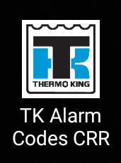 Thermo King Reefer Container Manual