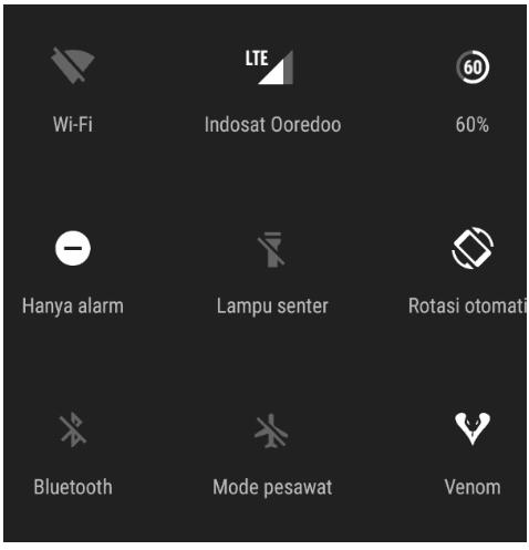 Indosat LTE