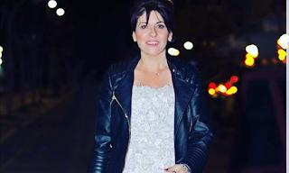 Στέλλα Κονιτοπούλου: «Είχα μια αποβολή πριν από την κόρη μου και δύο μετά»