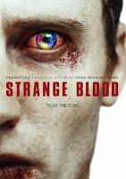 Strange Blood (2015) online y gratis