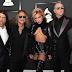 """Metallica habla de la invitación a Lady Gaga para cantar en los """"Grammys 2017"""""""