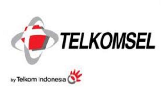 Lowongan Kerja PT Telkomsel Seluruh Indonesia, Lowongan kerja hingga 17 Januari 2017
