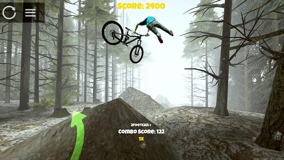 shred-2-pc-screenshot-www.ovagames.com-4