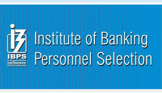 IBPS Clerk Interview Experience