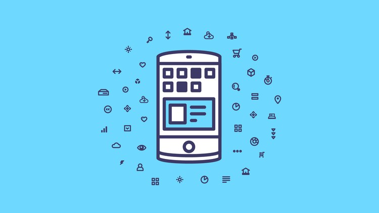 Mobile App Marketing Masterclass - udemy coupon