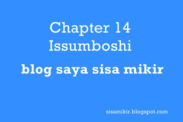 chapter 14 issumboshi,cerita issumboshi,cerita issumboshi dalam bahasa indonesia,kunci jawaban buku bahasa inggris kelas 10 kurikulum 2013 semester 2,cerita issumboshi dan terjemahannya,the newly married have just moved into the new house,issunboshi story,when did the story happen,google terjemahan