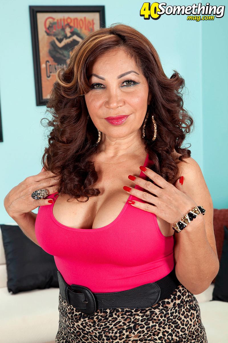 Sandra Porn