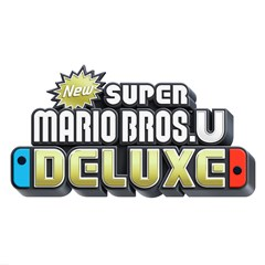 Two New Mario Games for 2019