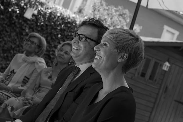 foto boda madrid norte